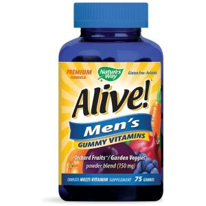 alaiv for man
