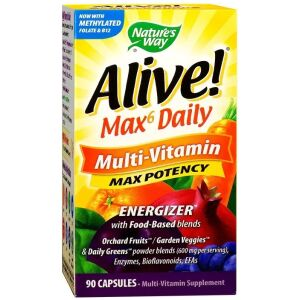 alive-max-daily