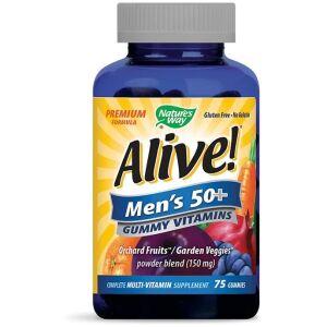 alive-men-s-50_plius