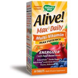 alive-multi-vitamin-алайв-мултивитамини-30