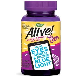 alive-teen-complete-multi-for-her-