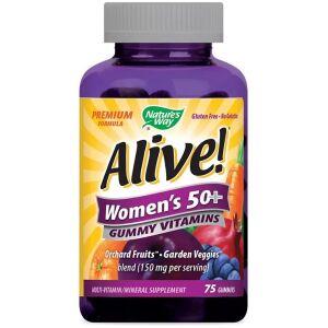 alive-women-s-50