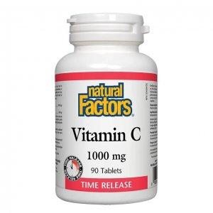 витамин-с-1000-mg-с-удължено-освобождаване