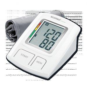 Апарат за измерване на кръвно налягане Ecomed BU-92E