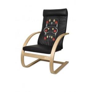 Релаксиращ стол с шиацу масаж Medisana RC 420