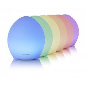 Ароматизатор Medisana AD 635 с LED осветяване