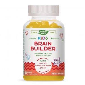 kids-brain-builder-s-holin-fosfatidilserin-i-dha-40-zhelirani-tabletki