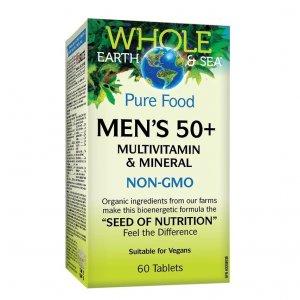 men-50-multivitamin-mineral-multivitamini-i-minerali-za-mazhe-50-60-tabletki