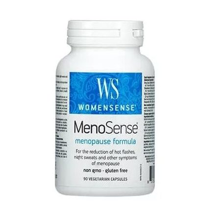 menosense-менопауза