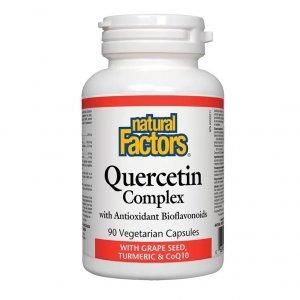 кверцетин-комплекс-с-биофлавоноиди-466-mg