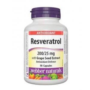 ресвератрол-с-гроздово-семе-225-mg