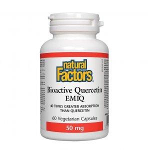 bioactive-quercetin-emiq-bioaktiven-kvercetin-60-kapsuli