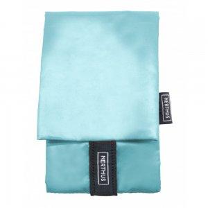 Nerthus Джоб / чанта за сандвичи и храна - цвят син