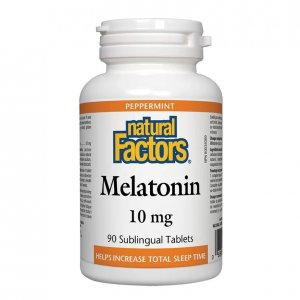 melatonin-melatonin-10-mg-90-tabletki