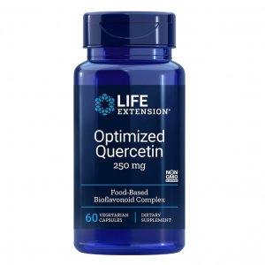 optimized-quercetin-kvercetin-250-mg-60-kapsuli