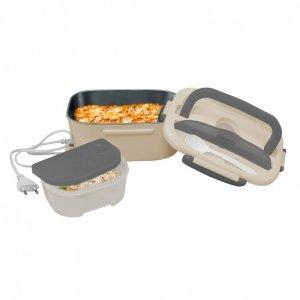 Nerthus Електрическа кутия за обяд