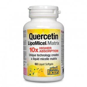 kvercetin-lipomicel-matrix-10-x-higher-absorption-250-mg-60-softgel-kapsuli