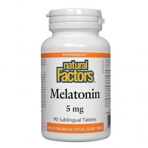 melatonin-5-mg-za-regulirane-na-sanya