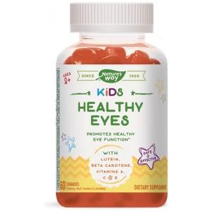 Kids Healthy Eyes