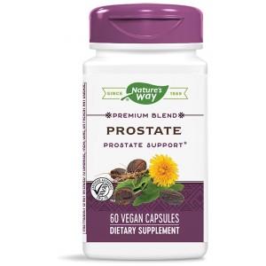 prostate-327-mg