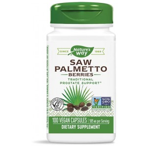 sao-palmeto-plod-585-mg