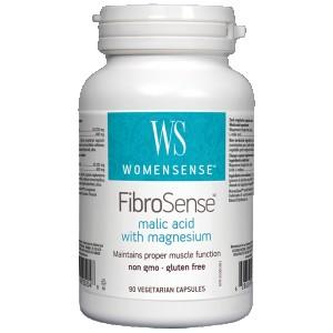 FibroSense