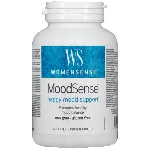 MoodSense