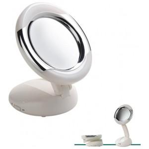 INNOLIVING Козметично огледало