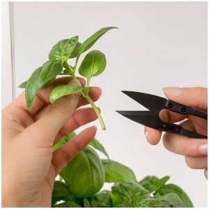 VERITABLE Мини градинска ножица MINI-SNIPS