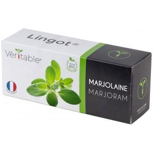 VERITABLE Lingot® Marjoram Organic - Майорана