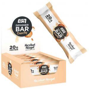 Протеиново Барче / Protein Bar - ESN (Лешник
