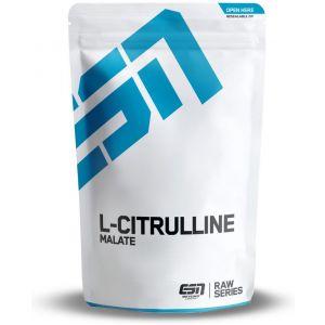 ЦИТРУЛИН МАЛАТ Прах / CITRULLIN MALAT Powder - ESN (500 гр)