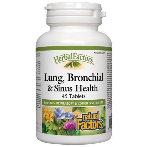 byal-drob-bronhi-sinusi-650-mg