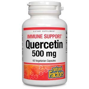 immune-support-quercetin-500-mg-60-kapsuli